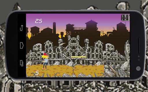玩動作App|Action Legacy Games免費|APP試玩