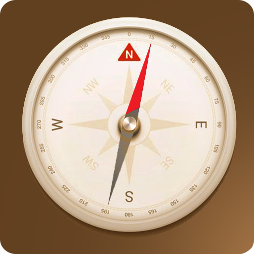 Compass For Android (app)