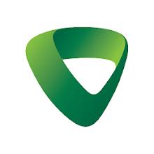 Vietcombank Download on Windows