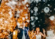 Fotografo di matrimoni Roberto De riccardis (robertodericcar). Foto del 10.12.2018