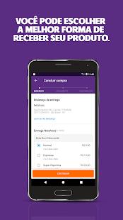 App Netshoes - Compre Artigos Esportivos Online APK for Windows Phone