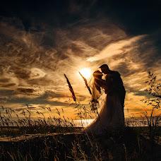 Свадебный фотограф Валерий Балаболин (aBoltUS). Фотография от 21.12.2017