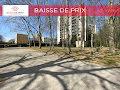 vente Appartement Le Blanc-Mesnil