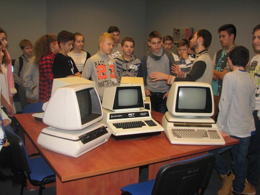 wizyta-w-muzeum-historii-komputerow-i-informatyki