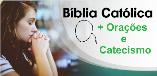 Download the Book of the Bible Catholic Sacred with Prayers and Free Catholic Catechism