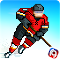 Hockey Hero file APK Free for PC, smart TV Download