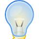 Hirnie - Das etwas andere Gehirntraining icon