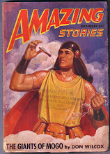 Photo: Amazing Stories 194711