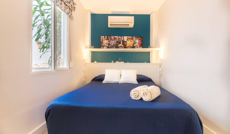 Appartement Séville