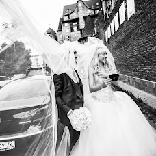 Wedding photographer Elena Petrukovich (Petrukovich). Photo of 18.12.2015