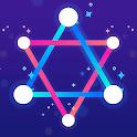 Magic Net icon