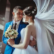 Wedding photographer Yaroslav Schupakivskiy (Shchupakivskyy). Photo of 18.07.2016