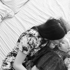 Wedding photographer Viktoriya Rusin (Victorysfoto). Photo of 14.07.2015