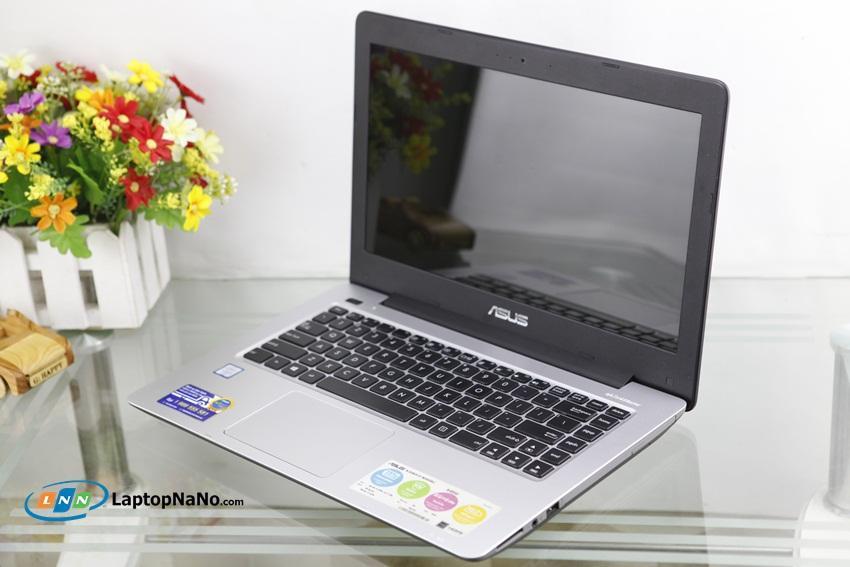 C:\Users\Administrator\Desktop\11042017_4_thùy linh Laptopnano\laptop asus\laptop asus\giá laptop\_MG_4995.JPG