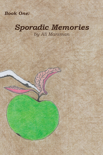 Book One: Sporadic Memories cover