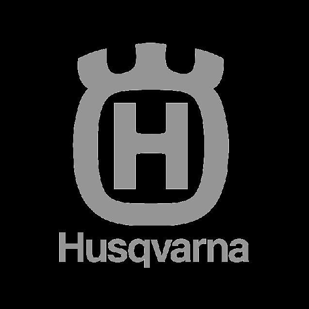 Batterier till Husqvarna robotgräsklippare