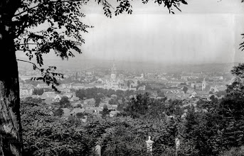 Photo: din anul 1930 sursa: http://omeka.bjc.ro/omeka/items/show/417 Suciu Petru https://www.facebook.com/groups/biselectro/permalink/1080115528677074/