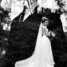 Nhiếp ảnh gia ảnh cưới Aleksandr Korobov (Tomirlan). Ảnh của 11.02.2019