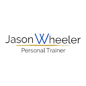 Jason Wheeler Training
