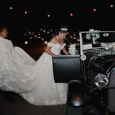 Wedding photographer Juan Manuel (manuel). Photo of 07.04.2018