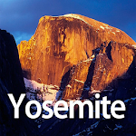 The Photographer's Guide To Yosemite 2.0.5 (Paid)
