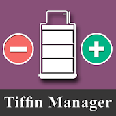 Tiffin Manager