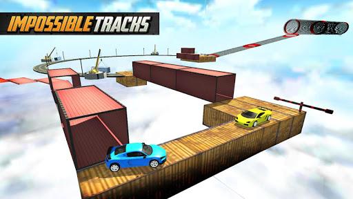 Impossible Tracks - Ultimate Car Driving Simulator 3.0 screenshots 5