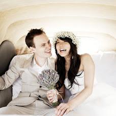 Wedding photographer SYBIL RONDEAU (sybilrondeau). Photo of 14.07.2014