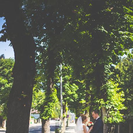 Wedding photographer Justin Popovici (justinpopovici). Photo of 16.06.2015