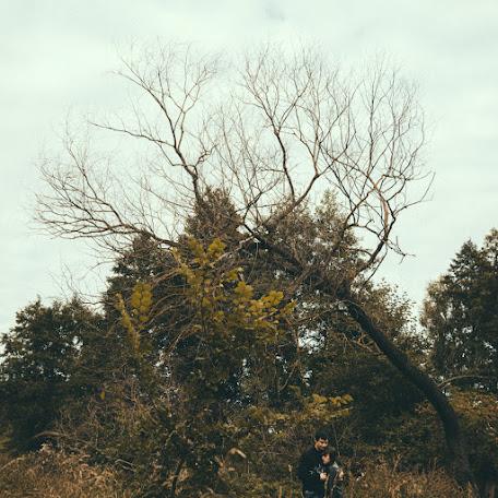 Свадебный фотограф Оля Шутеева (shuteeva). Фотография от 11.02.2014