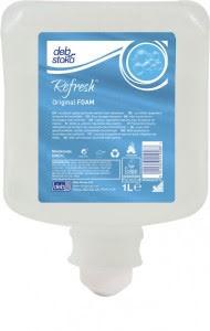 Refresh Orginal FOAM 6x1000ml