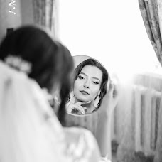 Wedding photographer Olga Belonosova (olya86). Photo of 16.05.2018