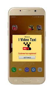 I Video Taxi - náhled