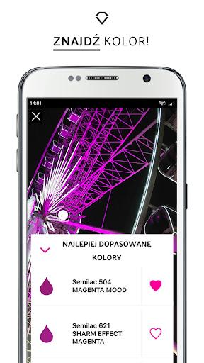 Semilac 1.0.52 screenshots 1