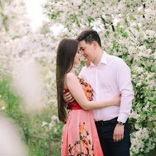 Wedding photographer Kseniya Ceyner (ksenijakolos). Photo of 22.05.2017