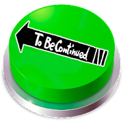 To Be Continued Button Meme