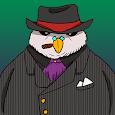 Mafia Pruh! apk