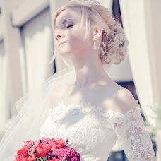 Wedding photographer Izabel Ezhen (IsabelleEugeneee). Photo of 12.09.2016