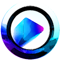 Cloud Vedio PLayer icon