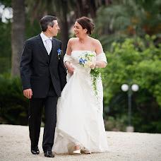 Wedding photographer Franco Pastorino (afwedding). Photo of 26.08.2014