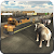 Wild Animal Transport Train 3D file APK Free for PC, smart TV Download