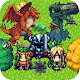 Download Adventure Dungeon Online (Beta)MMO-RPG For PC Windows and Mac