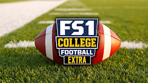 FS1 College Football Extra thumbnail