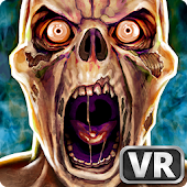 I Slay Zombies - VR Shooter