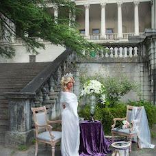 Wedding photographer Evgeniya Khodova (Povare). Photo of 06.09.2015