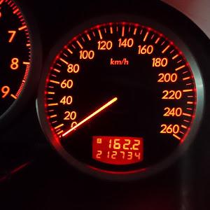 インプレッサ WRX STI GDB GDB-FtypeRA2005のカスタム事例画像 はぎチャンさんの2019年01月21日13:04の投稿