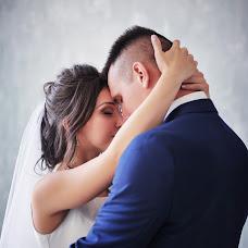 Wedding photographer Vera Kurbatova (verunia). Photo of 10.09.2016