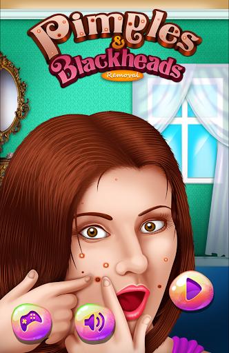 免費下載教育APP|粉刺和黑頭 去掉 遊戲 app開箱文|APP開箱王