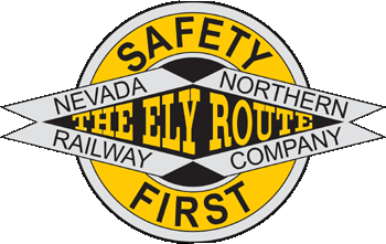 Nevada Northern Railway Museum
