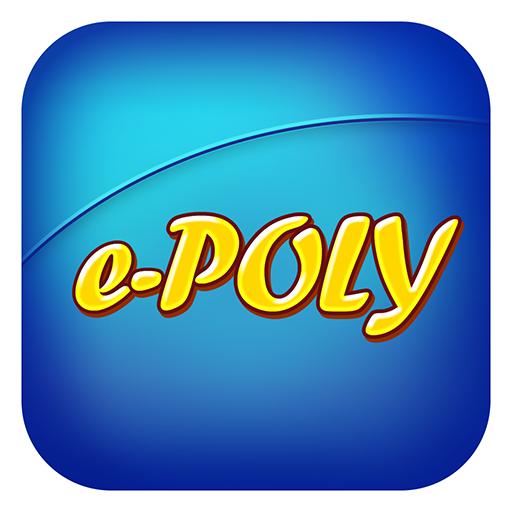 e-POLY